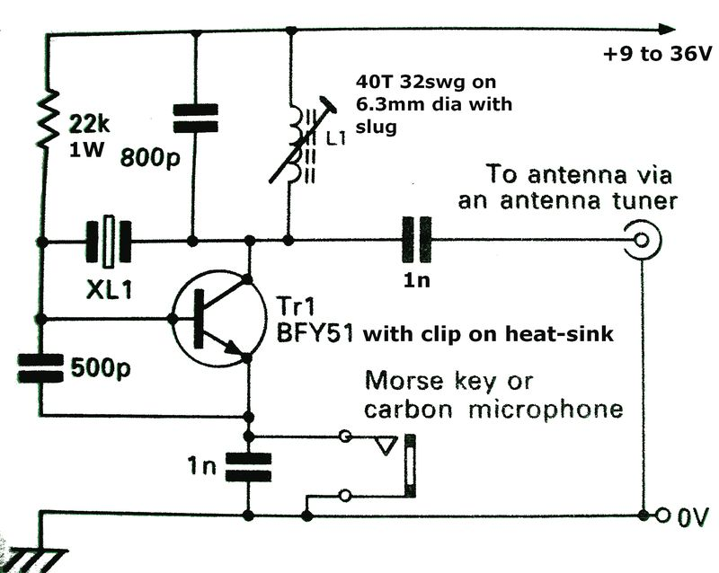Pz578ff66 Cz548ce24 Inrush Current Limiting Power Ntc Thermistors further Low Cost Fire Alarm Circuit also Glow Worm 801726 Thermistor 10000397 3531737 additionally Carrier Condenser Fan Motor Wiring Diagram together with Document. on thermistor and capacitors